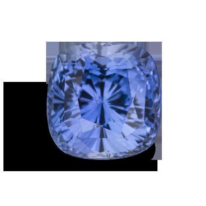 Sapphire 3.03ct