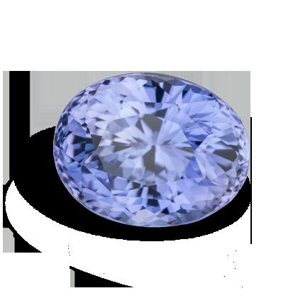 Sapphire 4.46ct