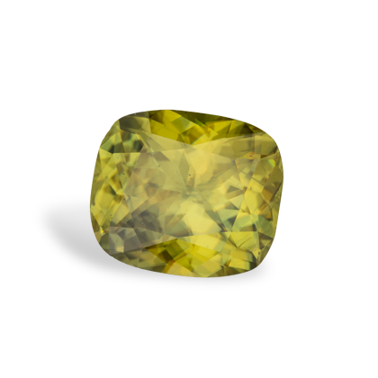 Sphene 4.91ct