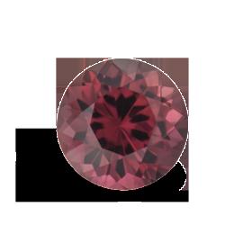 Tourmaline 1.20ct
