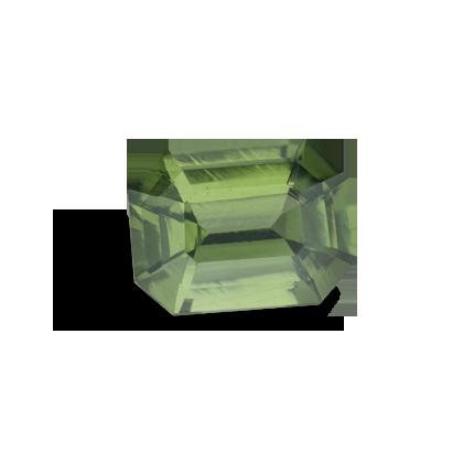 Zircon 2.05ct