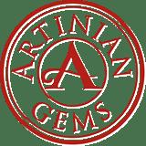 Artinian Gems