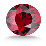 red_gem_OurStory